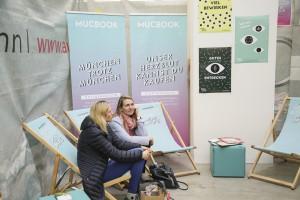 antana-film-heldenmarkt-munich-2018_04