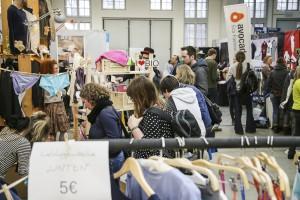 antana-film-heldenmarkt-munich-2018_18